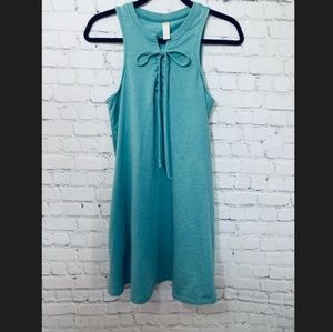 Alter'd State swing dress
